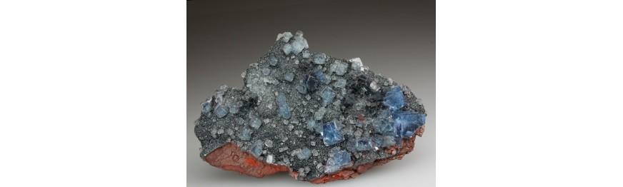 collection gemstone-سنگ های کلکسیونی - سنگ ویترینی-سنگ خاص-سنگ تک